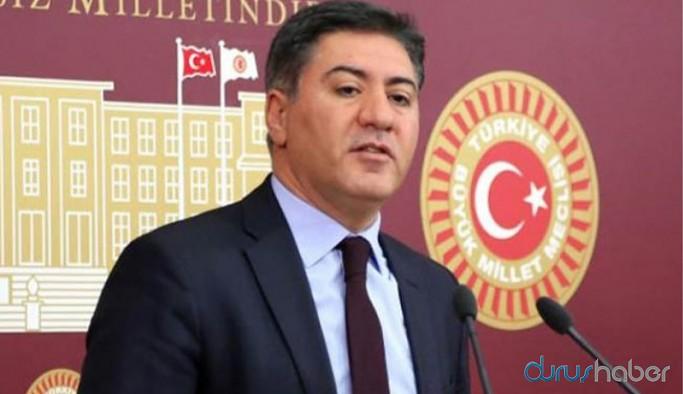 CHP, 'Biz Bize Yeteriz' kampanyası hakkında komisyon kurulmasını istedi