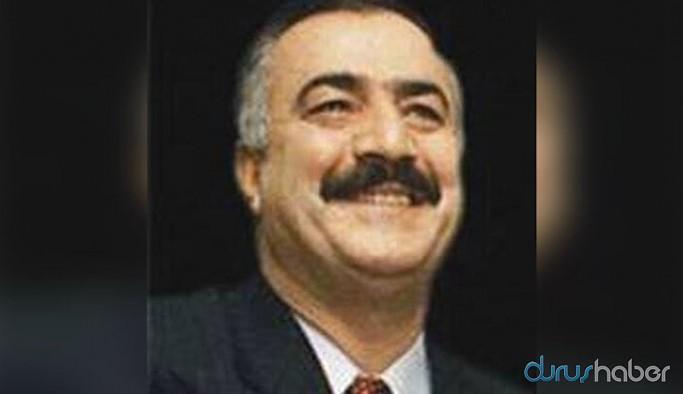 CHP'li eski Beledye Başkanı hayatını kaybett