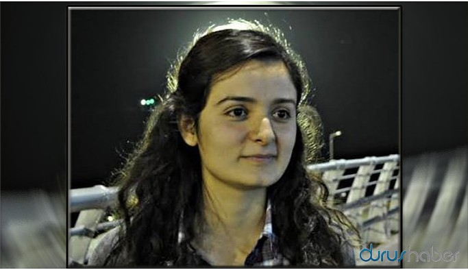 DBP'li Birtek ve Balta'ya 10 yıl 6'şar ay hapis