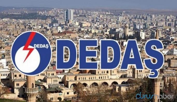 DEDAŞ'ın uygulamaları muhalefetin gündeminde: Oradaki insanları sahipsiz zannetmeyin