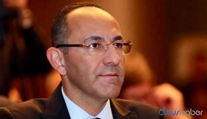 FETÖ'den tutuklanan Urla Belediye Başkanı tahliye edildi
