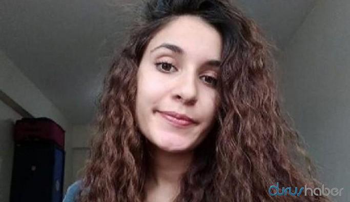 Gülistan Doku'nun bulunmasını isteyen 5 öğrenci yurttan atıldı