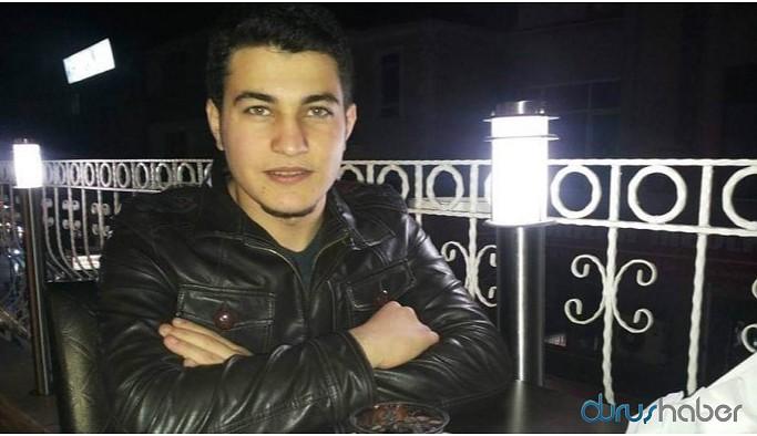 HDP ilçe yöneticisi tutuklandı
