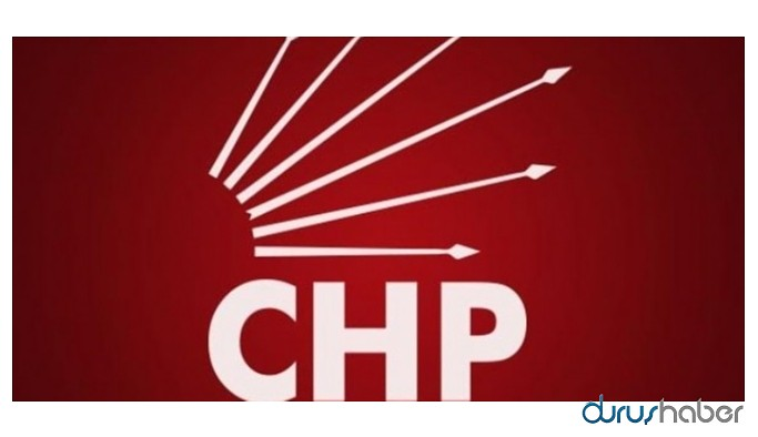 CHP'de sürpriz aday! Kurultayda Kılıçdaroğlu'na bir rakip daha