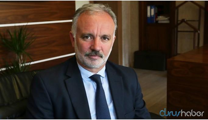 Kars Belediyesi Eşbaşkanı Bilgen'in duruşması ertelendi