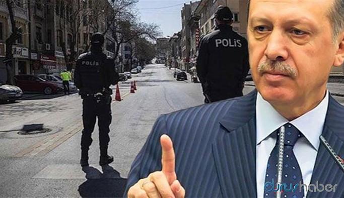 Kurban Bayramı'nda sokağa çıkma yasağı olacak mı? Erdoğan yanıtladı