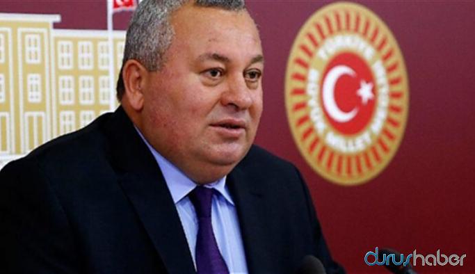 MHP'li vekil AKP'yi eleştirdi: Saray ittifakında kriz yaratacak sözler