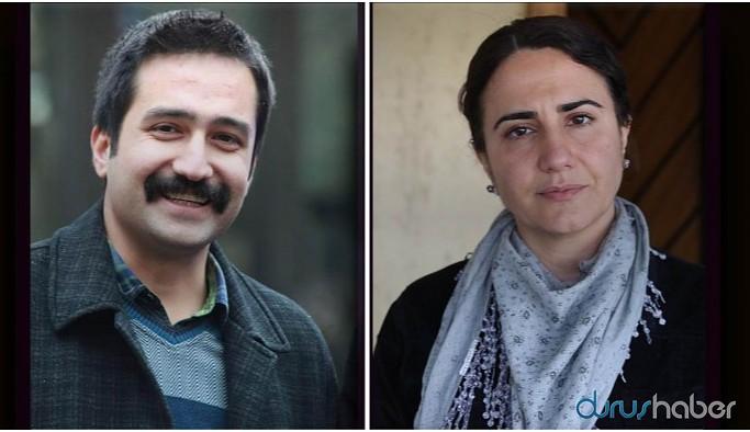Ölüm orucundaki avukatlar için Yargıtay'a çağrı