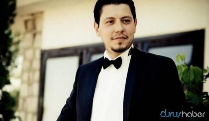 Pınar Gültekin'in katil zanlısının ilk ifadesi ortaya çıktı