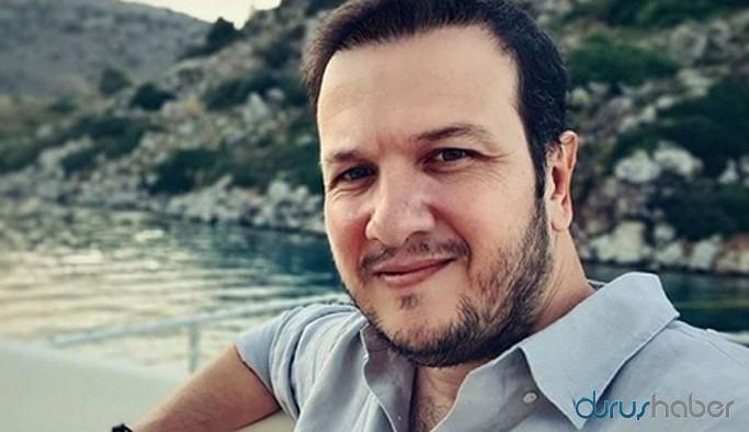 Şahan Gökbakar'dan Hasankeyf yorumu: 'Patenci gençler sonunda betonda kayabilecekler'