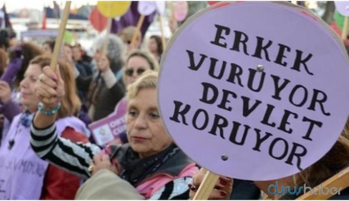 Samsun ve İzmir'de faillere 'iyi hal indirimi'