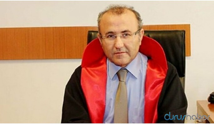 Savcı Kiraz davasında verilen cezalar onandı