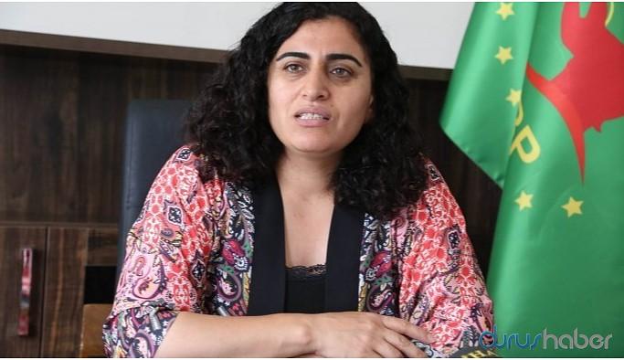Sebahat Tuncel'in davasında beraat: Hakim niyet okuma yöntemiyle hareket edemez