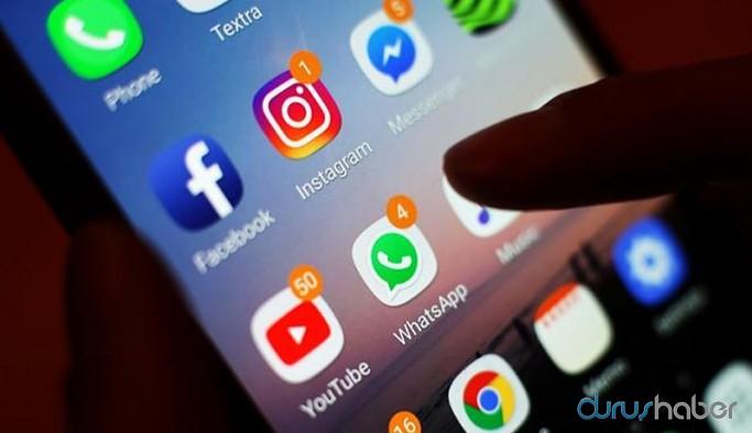 'Sosyal medya açık cezaevine dönüşecek, yargılanmalar artacak'