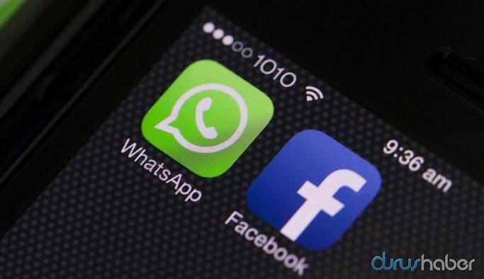 SPK'dan WhatsApp kararı:  Gruba üye olmak suç sayılabilecek
