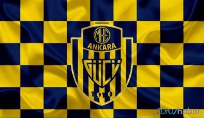 Süper Lig'de küme düşen ilk takım belli oldu!