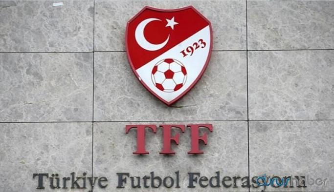 Süper Lig'de yeni sezonun detayları belli oldu: Yabancı kuralı değişti