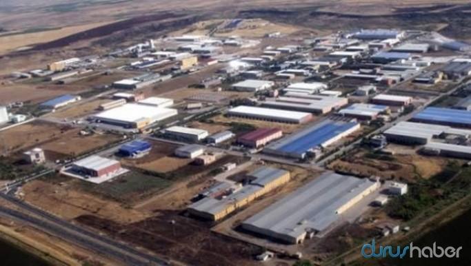 Tekstil fabrikasında 200 işçi koronaya yakalandı iddiası