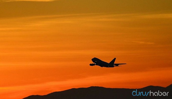 Türkiye'ye uçuşlara başlayan havayolu şirketleri belli old