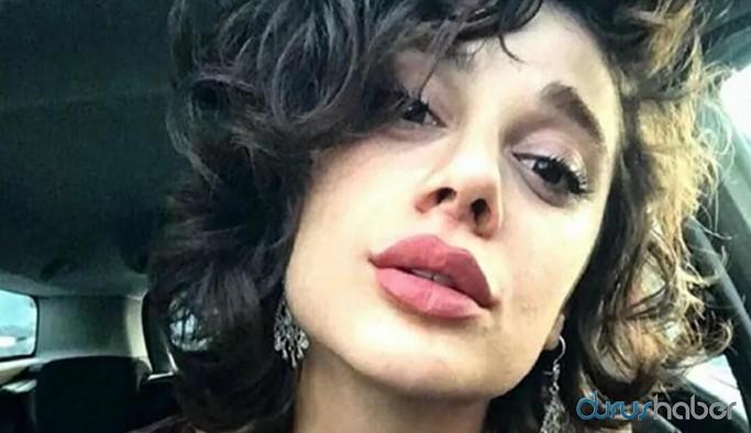 Üniversite öğrencisi Pınar Gültekin'den 3 gündür haber alınamıyor