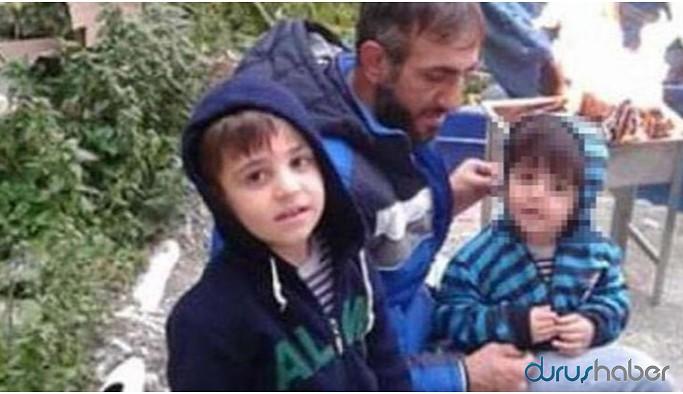 Yargıtay çocuğunu öldüren sanığa verilen cezayı bozdu