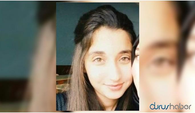 Ailelerin kavgasında bir kadın yaşamını yitirdi