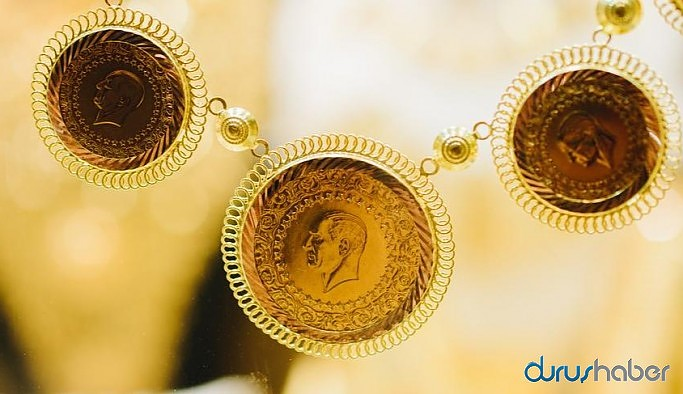 Altın alacaklar dikkat: Kritik gün bugün