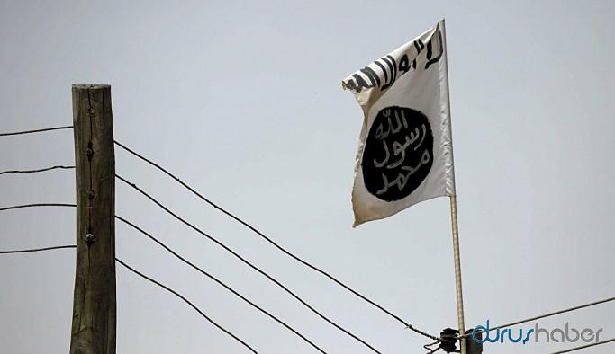 Boko Haram saldırısı: 10 ölü