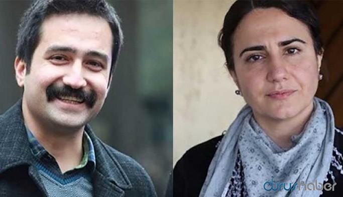 CHP'li Bülbül, Adalet Bakanlığı'na seslendi: Bir an önce bu çağrıya kulak vermeli