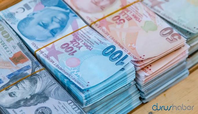 Dolarda tarihi zirve: Kur neden yükseliyor, artış devam edecek mi?