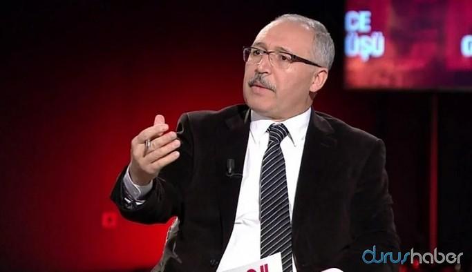 Erdoğan'ın 'müjde'sini Selvi de açıkladı: 15 gündür test ediliyor