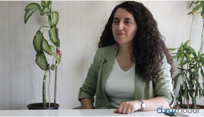 HDP'den Kürt sorununa 'çözüm sözü' veren Kılıçdaroğlu'na çağrı