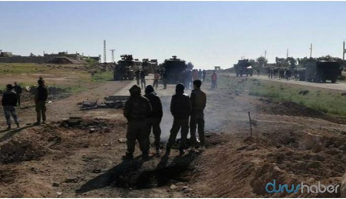 İdlip'te sular yeniden ısınıyor: Rejim güçleri, Türkiye destekli grupların...
