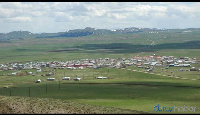 Karayazı'da iki aile arasında kavga: 3 ölü