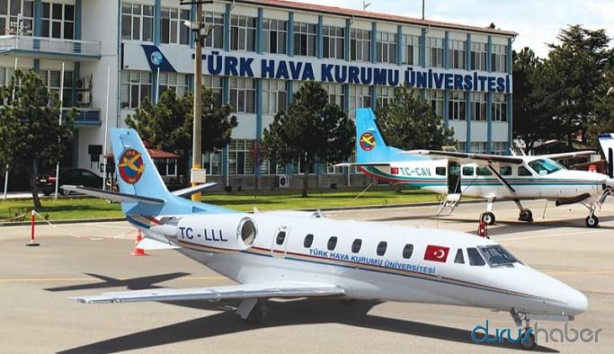 Kayyımın yönettiği THK'da istifaların ardından boşalan koltuklara AKP'li isimler atandı