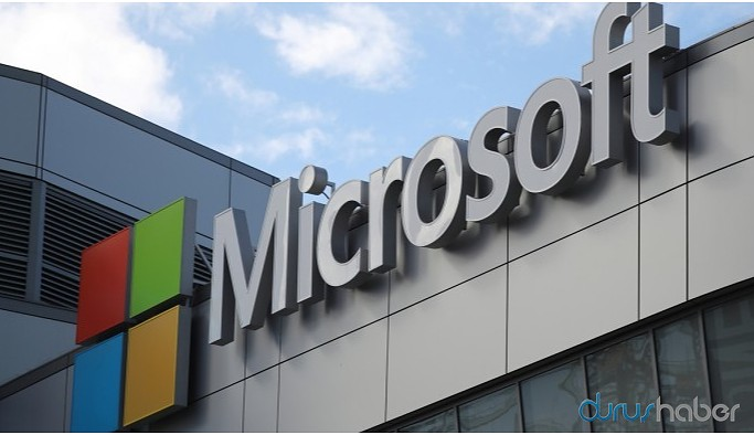 Kürtçe artık Microsoft'un çeviri dilleri arasında