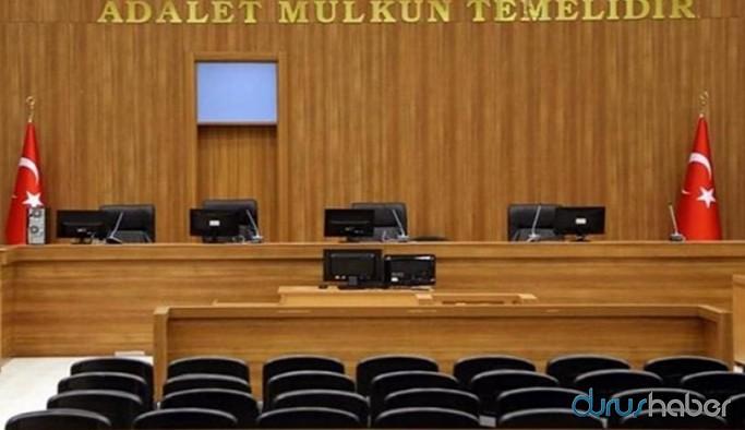Kürtçe tercüman Kürtçe bilmediği için duruşma ertelendi