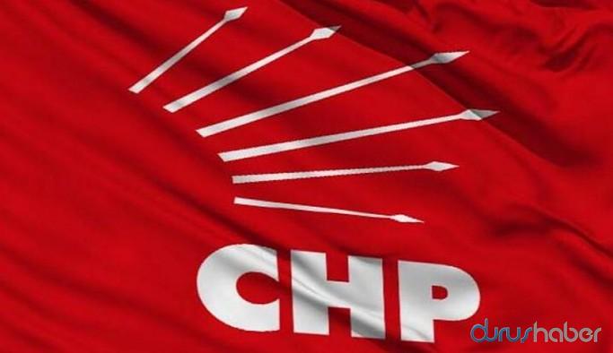 Muharrem İnce'nin açıklamalarının ardından CHP'den flaş karar