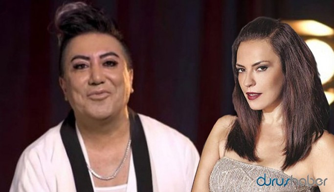Murat Övüç'ün konseri iptal edildi, yerine cinsiyetçi küfür ettiği Yeşim Salkım sahne alacak