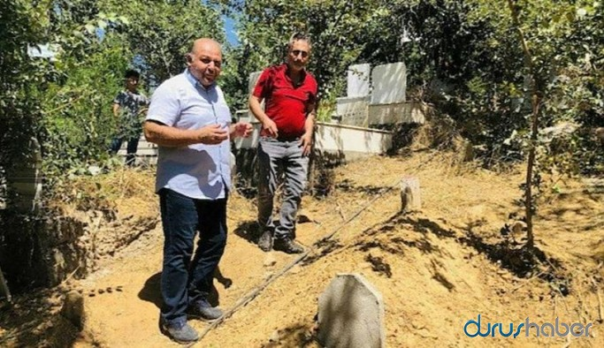 Pınar Gültekin'in babası konuştu: Kızımın katili yalnız değil