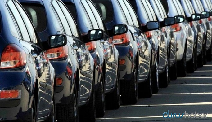 Rekabet Kurumu'ndan otomotiv şirketlerine soruşturma
