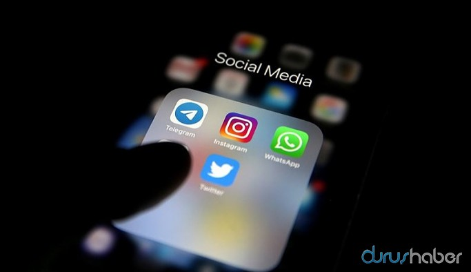Sosyal medya düzenlemesi: İlk uyarı için tarih açıklandı