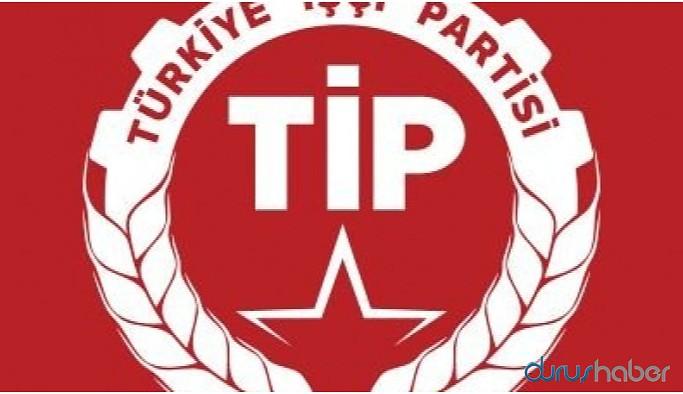 TİP: İçişleri Bakanı haddini bilmelidir