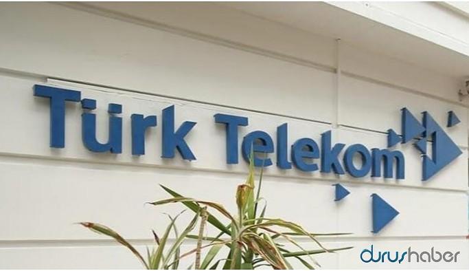 Türk Telekom'dan Kürtçe dışında dil bilmeyen anneye: Talebini ya Türkçe ya Arapça anlat