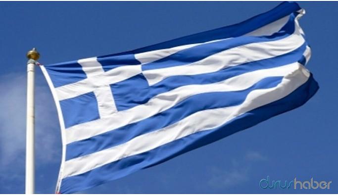 Yunanistan 3 ülkeye ulaşım sınırlamasını uzattı