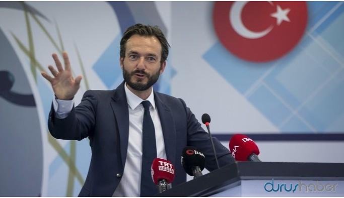 AİHM Başkanı Spano: İktidardaki kişiler mahkemeleri kontrol edemez