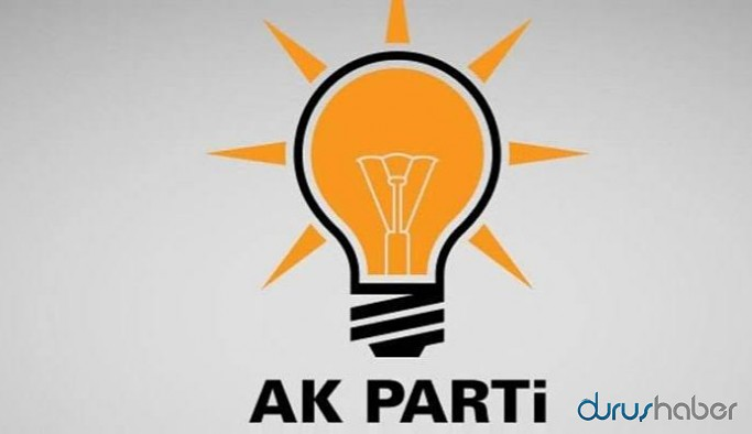 AKP'li meclis üyesi koronavirüsten hayatını kaybetti