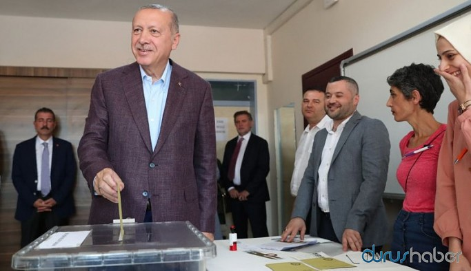 AKP'ye ayarlı mevzuat: 18 yılda 220 kez değişti