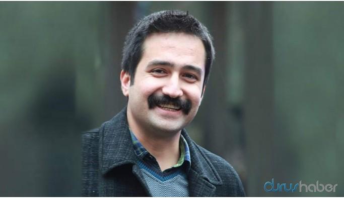 Aytaç Ünsal'dan Soylu'ya mektup: Yalan söylüyorsunuz