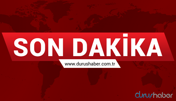 Azerbaycan Cumhurbaşkanı Aliyev'den sert açıklama